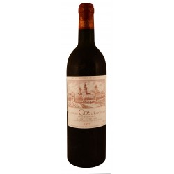 Chateau Cos d´Estournel 1977